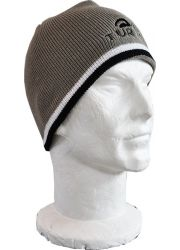 Grey Hat Turbo