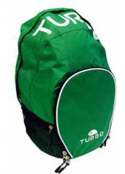 Green Bag SEDNA