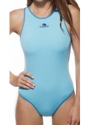 Swimsuit celeste comfort water polo