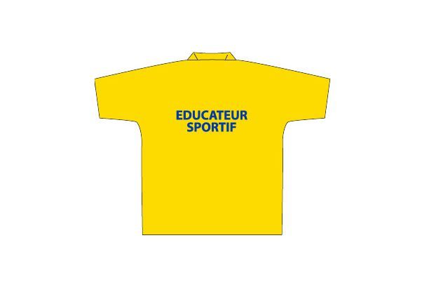 FNMNS Polo Educateur