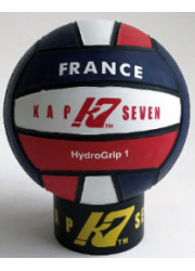 Mini-Ballon Croatie