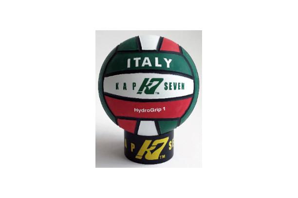 Mini-Ballon Italie