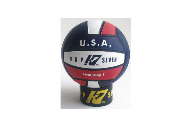 Mini-Ballon USA
