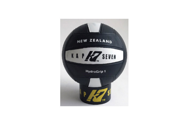 Mini-Ballon New Zealand