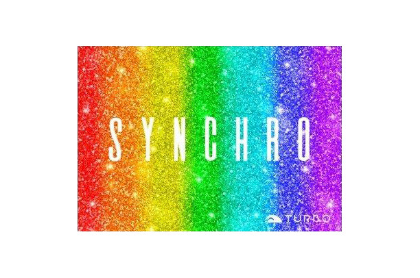 Synchro Glitter (3 Semaines)