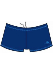 Confort Liso Royal Blue