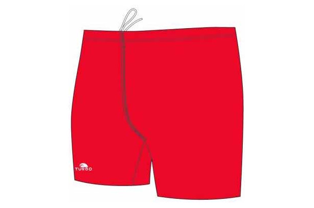 Jammer Liso Rouge (3 Semaines)