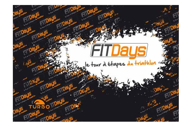 Fit Days (3 Semaines)