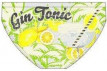 Gin Tonic Vintage (3 Semaines)