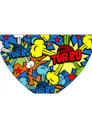 Turbo Puff