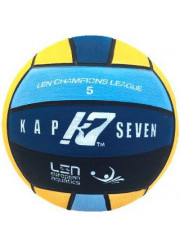 Ballon Femme Water-Polo K7 Champions League