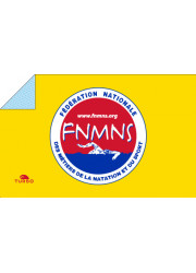 FNMNS Rouge (3 Semaines)