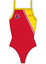 FNMNS Lifeguard Rouge (3 Semaines)