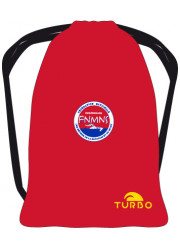 Sac Orion Rouge