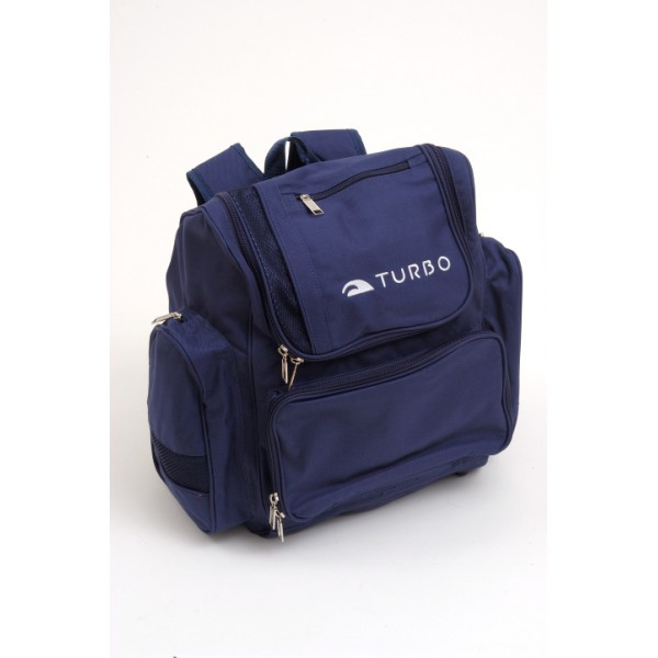 Home  Accessories  Bags  Royal blue bag Great TITAN