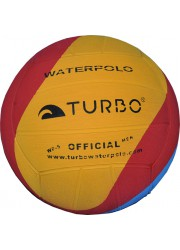 Men Ball Water Polo Colors