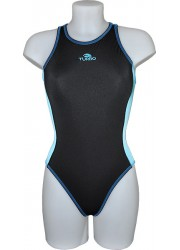 Swimsuit Fun Comfort water polo