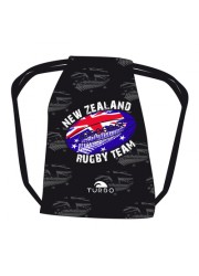 Sac à Trou New Zealand Shield