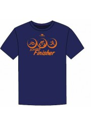 T-shirt Coton Triathlon
