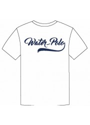 Turbo Blanc Coton WP